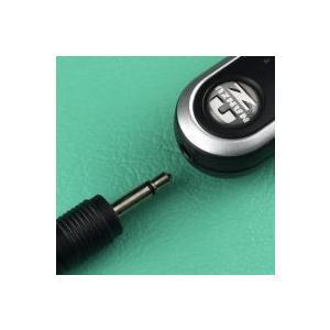 スイッチ付きミニマイク NZ−661−SWM 手元でスイッチ操作が可能|nanzu|03