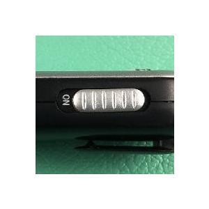 スイッチ付きミニマイク NZ−661−SWM 手元でスイッチ操作が可能|nanzu|06