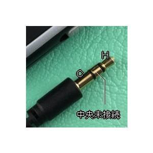 スイッチ付きミニマイク NZ−661−SWM 手元でスイッチ操作が可能|nanzu|07
