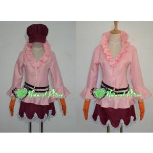 a822440788483 ワンピース コアラ コスプレ(コスチューム、コスプレ衣装)の商品一覧 ...
