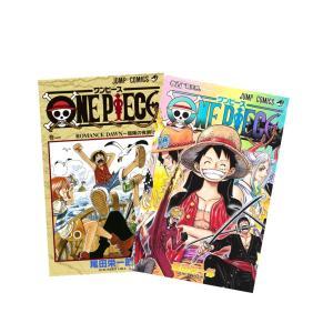 【特典付き】ワンピース1~100巻セット(最新刊) nara-tsutayabooks