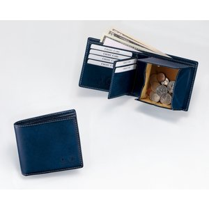 OV二つ折り財布 NV|nara-tsutayabooks