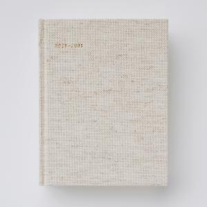 10年メモ nara-tsutayabooks
