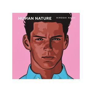 HUMAN NATURE|nara-tsutayabooks