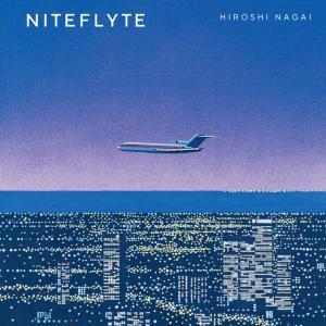 NITEFLYTE|nara-tsutayabooks