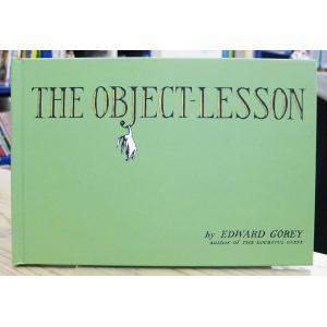 (洋書)オブジェクト・レッスン (Object-Lesson) nara-tsutayabooks