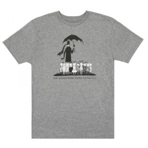 Tシャツ ギャシュリークラムのちびっ子たち(S) nara-tsutayabooks
