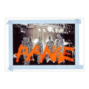 〈PAiNT IT O〉ポストカード【6枚セット】※12月上旬発送予定 nara-tsutayabooks