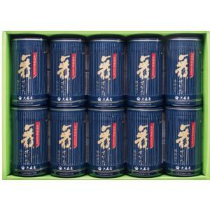 【35%OFF】大森屋 舞すがた 味のり卓上詰合せ NA-50N 【のし包装無料】|naragift-ys