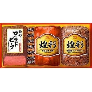 丸大食品ハムギフト・ローストビーフセット GT-403R(送料無料) naragift-ys