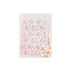 紙袋ロマネスク特大 (ギフト商品をお買い上げのお客様のみ販売)|naragift-ys