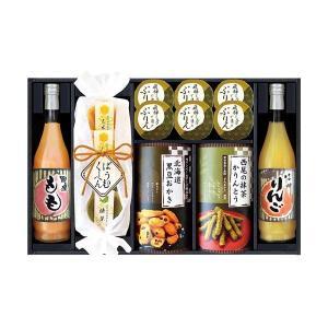 慶応四年創業 信濃屋清風堂 セレクトカフェセット SE-50|naragift-ys