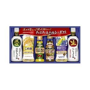 味の素 テイスティ&ヘルシーギフト TH-30N|naragift-ys