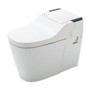 家の中でもっともすごい家電……、それは意外とトイレかも!?  今どきの温水洗浄便座