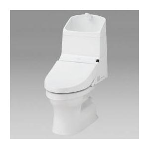 TOTO ウォシュレット 一体形便器 HV ホワイト 手洗いあり 床排水 CES967#NW1 (TCF967+CS343B)節水型トイレ