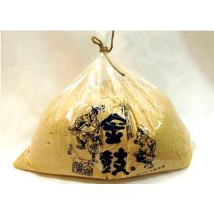 奈良漬用 大倉本家 踏み込み酒粕【土用粕】 4kg |narazake