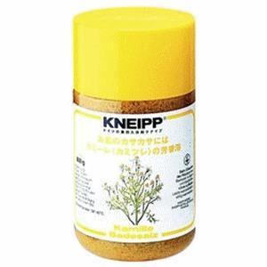 成分 塩化Na、香料、炭酸Na、オレイン酸POE、油溶性カモミラエキス、ソルビット、ビサボロール、黄...