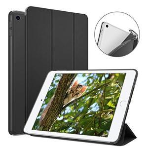 【DTTO正規品】当製品は2019年春新発売のiPad Mini 5及びiPad Mini4に兼用ケ...