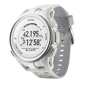 セット内容:本体、ボックス、取扱説明書、保証書同梱 5BAR JAPAN MADE GPS機能 Ea...