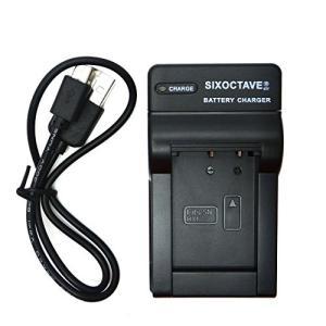 対応バッテリー:NP−BX1。SONY サイバーショット HDR-GWP88V/HDR-GW66V/...
