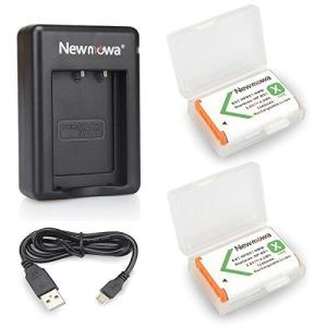 便利な充電方式:USBで給電する設計により、モバイルバッテリーからも、コンセントから、ソラーチャージ...