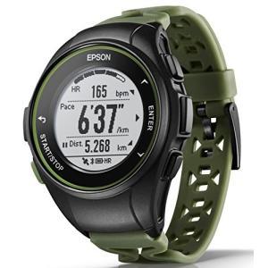 セット内容:本体、ボックス、取扱説明書、保証書同梱 5BAR GPS機能 脈拍計測 約10時間稼働(...