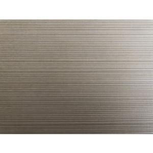 ノースイースタン HOスケール 古下見板材 (板ピッチ約2.4mm)(約1.6×152×203mm)(3枚入)|narrow-gauge-shop