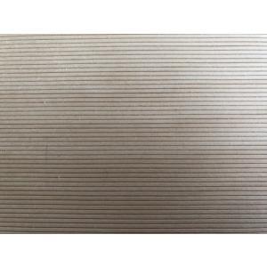 ノースイースタン HOスケール 羽目板 (板ピッチ約1.6mm)(約1.6×152×203mm)(3枚入)|narrow-gauge-shop