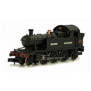 DAPOL Nゲージ (9mm) 2S-014-003 Class 45xx British Railways #4571|narrow-gauge-shop