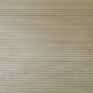 ノースイースタン #6505 HOスケール 古下見板材(板ピッチ約2.4mm)(約1.6×152×203mm)(3枚入)|narrow-gauge-shop
