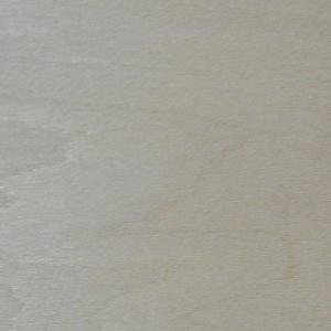 ノースイースタン #70138 HOスケール 平板材(約0.8×76.2×200mm)(3枚入)|narrow-gauge-shop