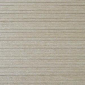ノースイースタン #70366 HOスケール 羽目板(板ピッチ約1.6mm)(約1.6×88×203mm)(3枚入)|narrow-gauge-shop