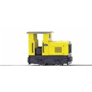 ブッシュ/BUSCH 12110 HOf (1/87,6.5mm) グマインダー ディーゼル機関車 type Gmeinder 15/18|narrow-gauge-shop