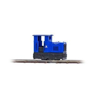 ブッシュ/BUSCH 12112 HOf (1/87,6.5mm) グマインダー ディーゼル機関車 type Gmeinder 15/18|narrow-gauge-shop
