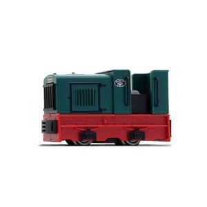 ブッシュ/BUSCH 12115 HOf (1/87,6.5mm) グマインダー ディーゼル機関車 type Gmeinder 15/18|narrow-gauge-shop