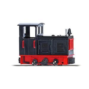 ブッシュ/BUSCH 12121 HOf (1/87,6.5mm) ディーゼル機関車 type LKM Ns 2f|narrow-gauge-shop