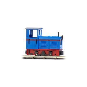 ブッシュ/BUSCH 12122 HOf (1/87,6.5mm) ディーゼル機関車 type LKM Ns 2f|narrow-gauge-shop