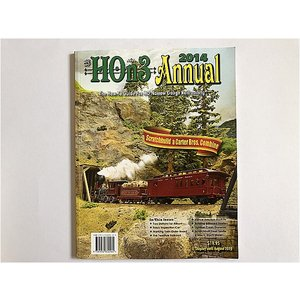 HOn3 Annual 2014|narrow-gauge-shop