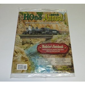 HOn3 Annual 2016|narrow-gauge-shop