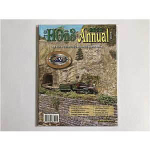 HOn3 Annual 2018|narrow-gauge-shop
