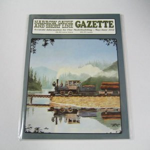 Narrow Gauge & Short Line Gazette 2012 (May/Jun)|narrow-gauge-shop