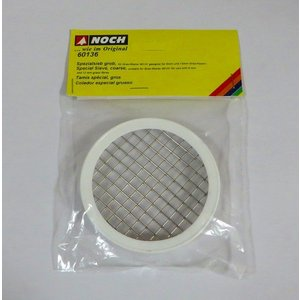 ノッホ/NOCH #60136 グラスマスター用 散布ネット (6mm-12mm 用)|narrow-gauge-shop