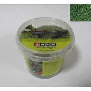 ノッホ/NOCH #7150 N/HOスケール リーフ/木の葉 (オリーブグリーン) (約100g) 樹木自作用品|narrow-gauge-shop