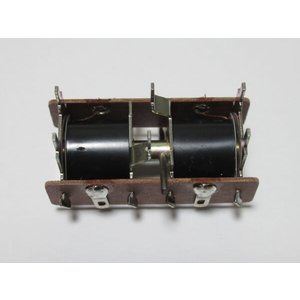 PECO PL-10 ポイントマシン|narrow-gauge-shop|02