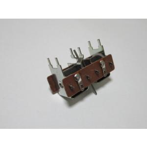 PECO PL-10 ポイントマシン|narrow-gauge-shop|03