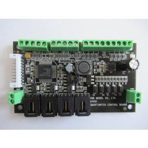 PECO PLS-120 スマートスイッチコントロールボード|narrow-gauge-shop|04