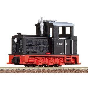 ロコ/Roco 33206 HOe 0-6-0 C型 ディーゼル機関車|narrow-gauge-shop