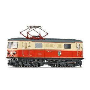ロコ/Roco 33224 HOe 電気機関車 Reihe 1099|narrow-gauge-shop