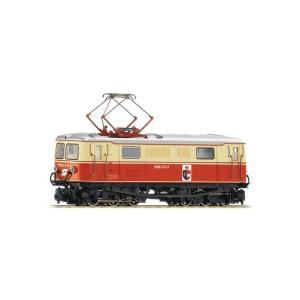 ロコ/Roco 33225 HOe 電気機関車 Rh 1099|narrow-gauge-shop
