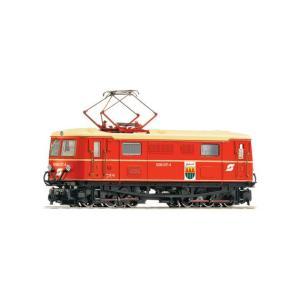 ロコ/Roco 33226 HOe 電気機関車 Rh 1099|narrow-gauge-shop